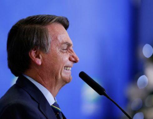 Bolsonaro01-490x380.jpg