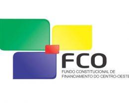 FCO-2-260x207.jpg