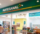 Farmácia-Artesanal-165x140.jpg