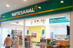 Farmácia-Artesanal-240x160.jpg