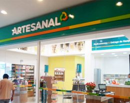 Farmácia-Artesanal-260x207.jpg