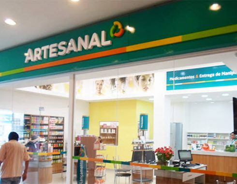Farmácia-Artesanal-490x380.jpg