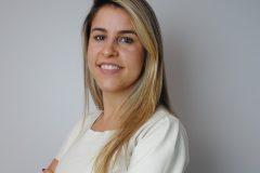 Fernanda--240x160.jpg