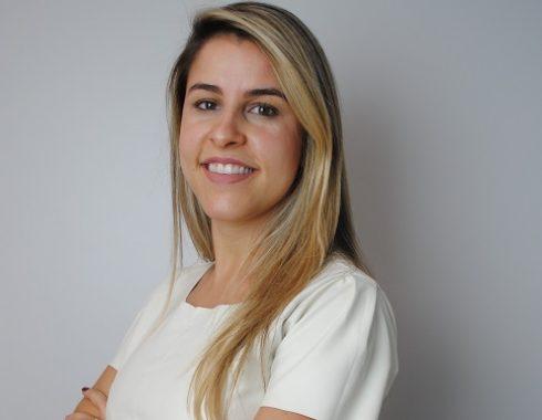Fernanda--490x380.jpg