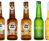 Cervejaria-Imperial-2-165x140.jpeg