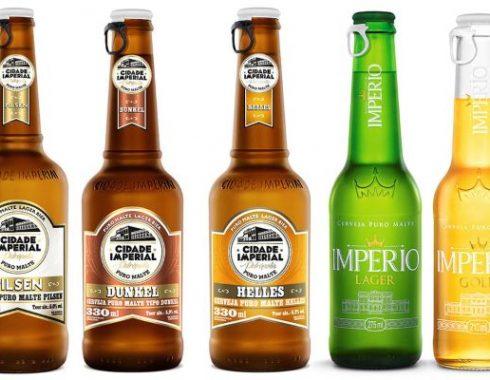 Cervejaria-Imperial-2-490x380.jpeg