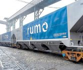 Rumo-Rio-Verde-02-165x140.jpg