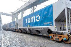 Rumo-Rio-Verde-02-240x160.jpg