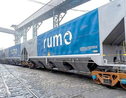 Rumo-Rio-Verde-02-490x380.jpg