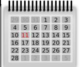 calendário-165x140.png