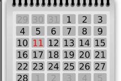 calendário-240x160.png