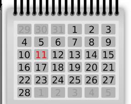 calendário-260x207.png
