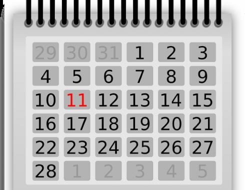 calendário-490x380.png