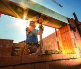 construção02-2-e1579895772649-165x140.jpg
