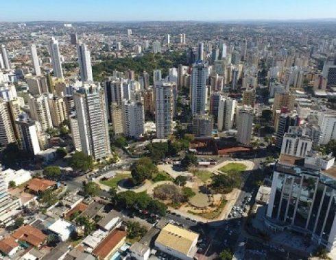 prédios-Goiânia-490x380.jpg