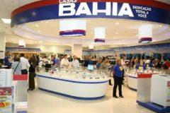 Casas-Bahia-240x160.jpg