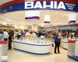 Casas-Bahia-260x207.jpg