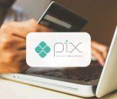 PIX-1-165x140.jpg