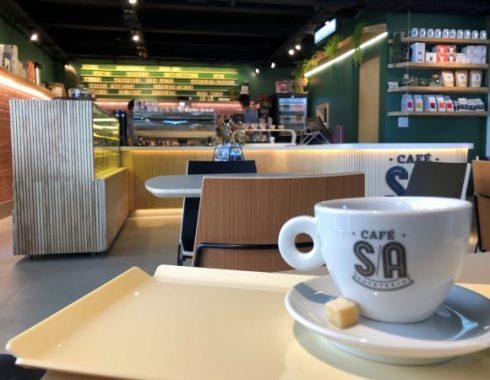 Cafe-SA-02-490x380.jpg
