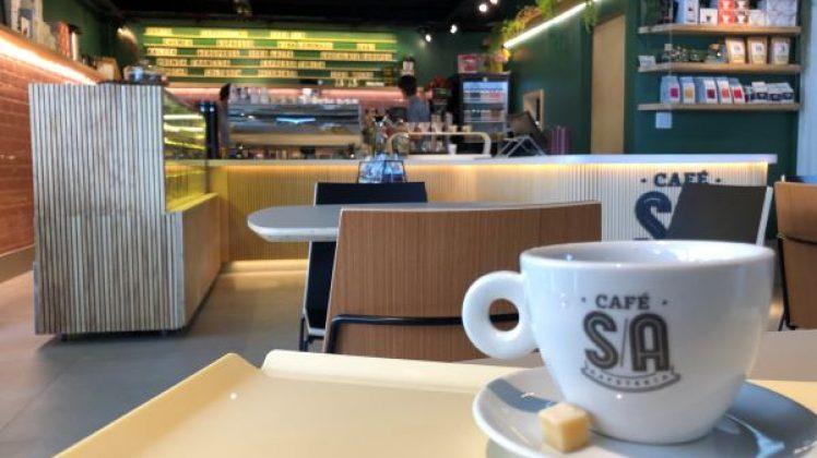 Cafe-SA-02-748x420.jpg