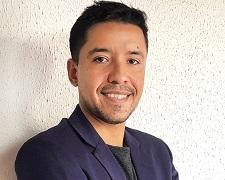 Pedro Varella