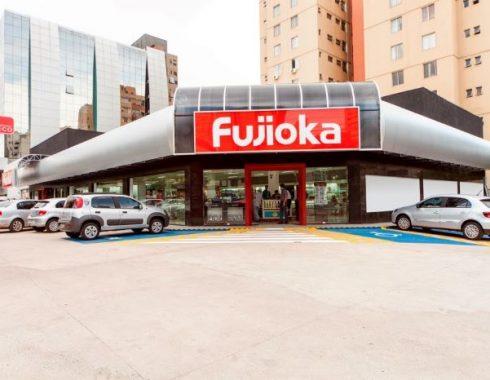 fujioka02-490x380.jpg