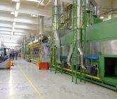 industria02-165x140.jpg