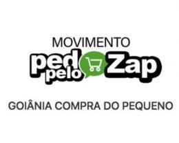 Campanha-260x207.jpg