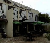 Frans-Café-165x140.jpg
