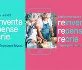 Sebrae-campanha-165x140.jpg