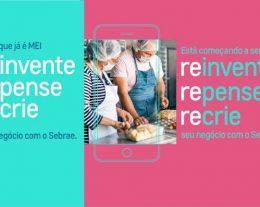 Sebrae-campanha-260x207.jpg