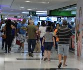 Shopping01-165x140.jpg