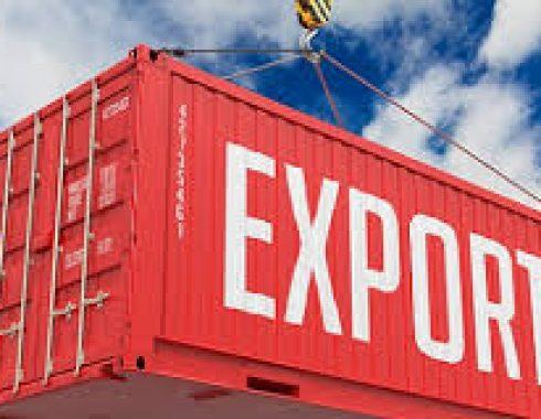exportação-490x380.jpg