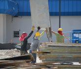 construção01-165x140.jpg