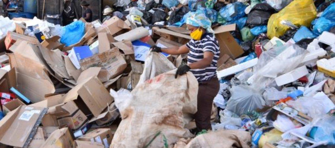 Reciclagem-lixo-1132x500.jpeg