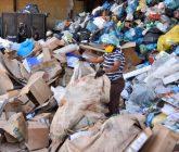 Reciclagem-lixo-165x140.jpeg