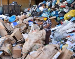 Reciclagem-lixo-260x207.jpeg