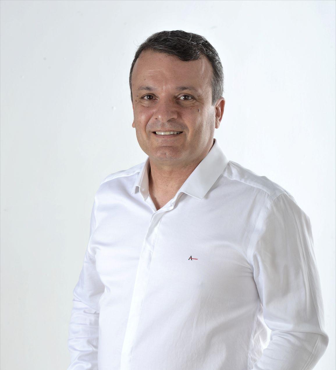 José Roberto Assy