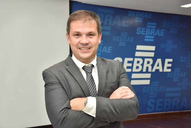 Antônio Carlos de Souza Lima Neto