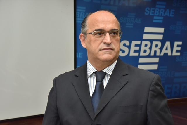 João Carlos Gouveia