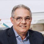 Júlio Paschoal