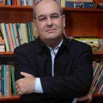 Paulo Borges Campos Jr.